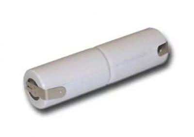 Собственное производство СП2P1800NCSC (фото)