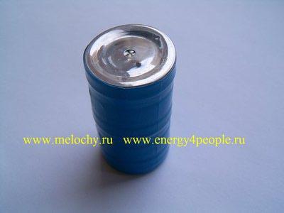 Собственное производство СП 6PxGP170BVK