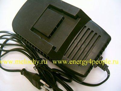 Bort ABN-18-1300