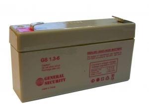 GS6-1.3