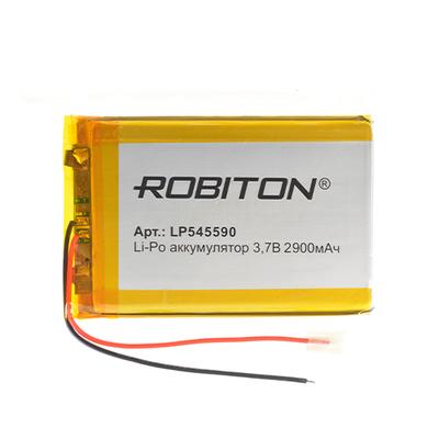 ROBITON LP545590 (фото)