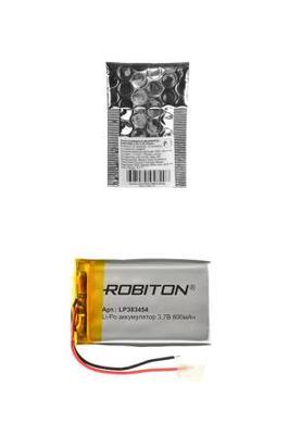 Robiton LP383454