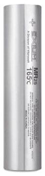 SMH CC-MR-165(25)