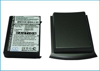 CameronSino CS-DP800XL (фото)