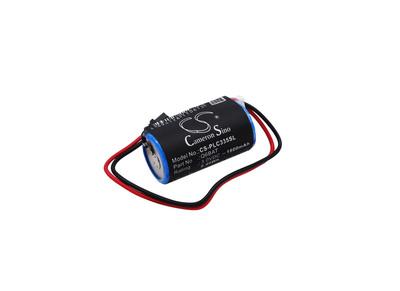 CameronSino CS-PLC335SL