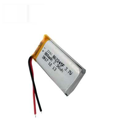 ZHG802245F