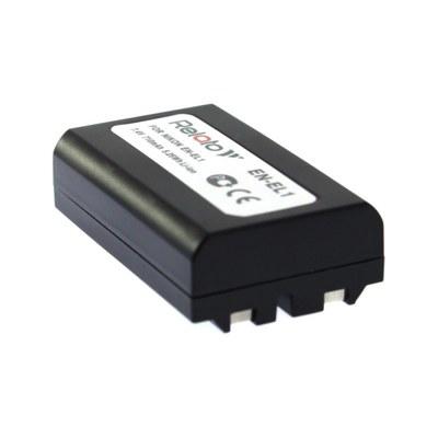 AcmePower EN-EL1