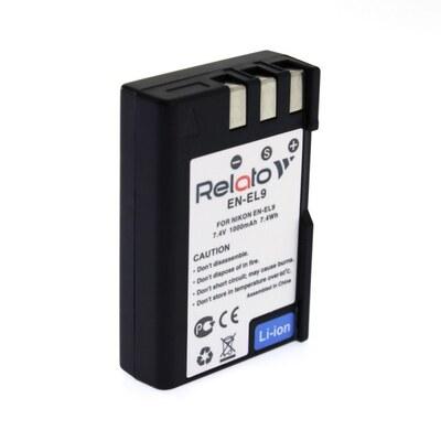 AcmePower EN-EL9