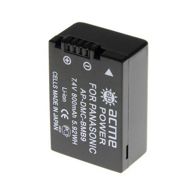 AcmePower BMB9 (фото)
