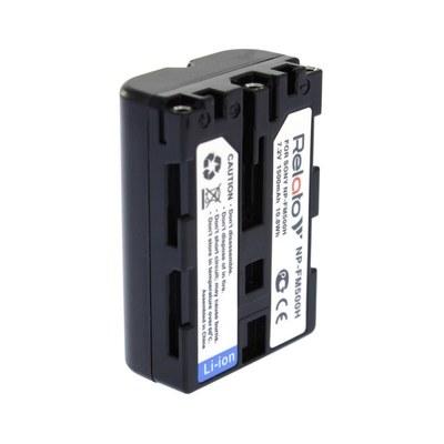 AcmePower NP-FM500
