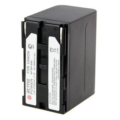 AcmePower BP-945