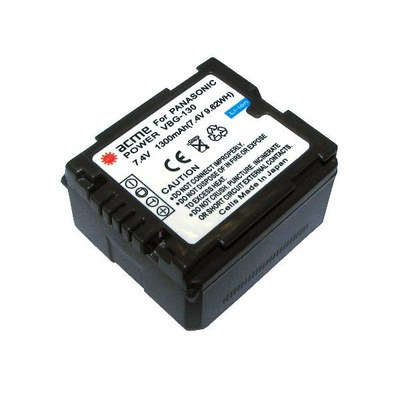 AcmePower VBG-130