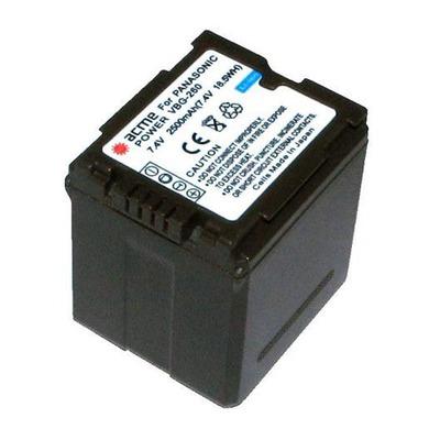AcmePower VBG-260