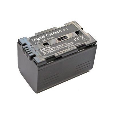 AcmePower D220
