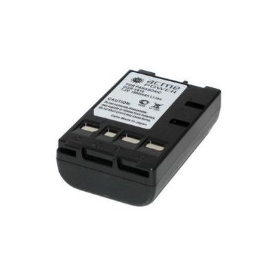AcmePower V610