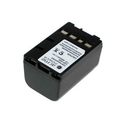 AcmePower V620