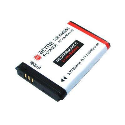 AcmePower IA-BH130