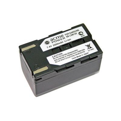 AcmePower LSM-160