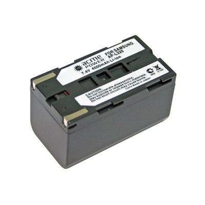 AcmePower L320
