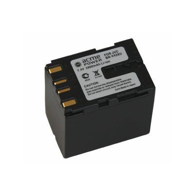 AcmePower V428