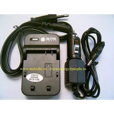 AcmePower CH-P1640/ BCE10
