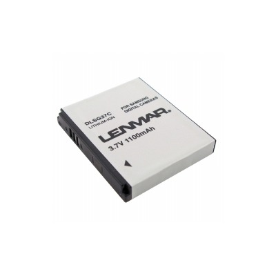 Lenmar DLSG37C