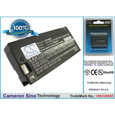 CameronSino CS-VBF2E
