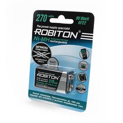 Robiton RTU270MH-1