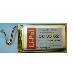 LP503562-PCM