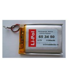 LP653450-PCM