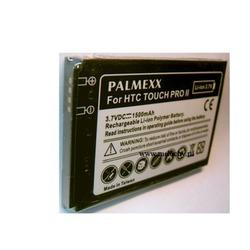 Palmexx HTC T7373 Touch Pro 2