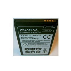 Palmexx HTC A6363 Legend