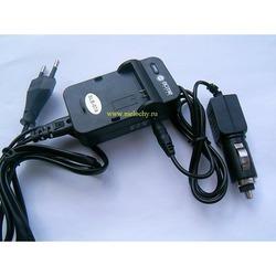 AcmePower AcmePower AP CH-P1640/07A