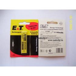 Energy Technology H-F1400 STANDARD