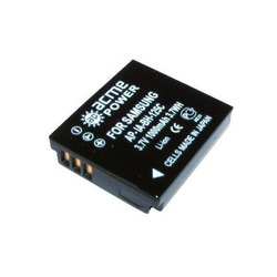 AcmePower AcmePower IA-BH125C
