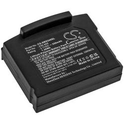 Craftmann SAMSUNG E590