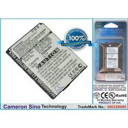 CameronSino CS-ACE10SL