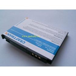 CRAFTMANN EURO SAMSUNG D800