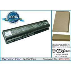 CameronSino CS-HDV4HB
