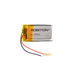 ROBITON LP602035