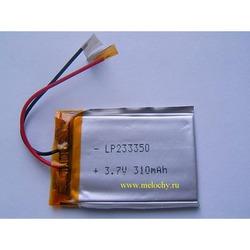 LP233350-PCM