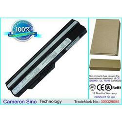 CameronSino CS-MSU100HB