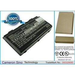 CameronSino CS-AUT2NB
