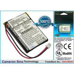 CameronSino CS-BCP75CL