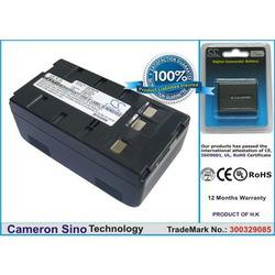 CameronSino CS-PDHV40