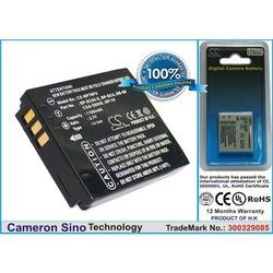 CameronSino CS-NP70FU