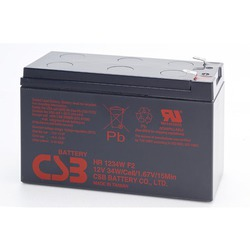 CSB GP HR1234W