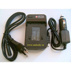 AcmePower AP CH-P1640/BP210E