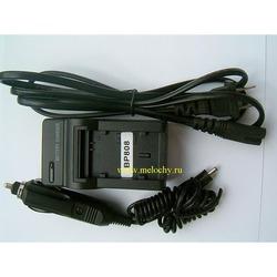 AcmePower AP CH-P1640 /BР808