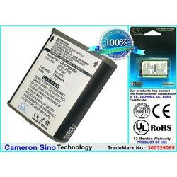 CameronSino CS-CPB9038